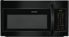 FFMV1846VB - Frigidaire 1.8 Cu. Ft. Over-The-Range Microwave