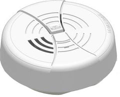 First Alert Smoke Alarm - The RV Parts House