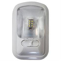 Euro Style LED Light - The RV Parts House