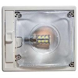 Economy Style LED Light - The RV Parts House