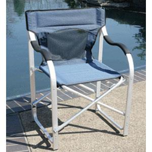 Faulkner Director Chair - The RV Parts House