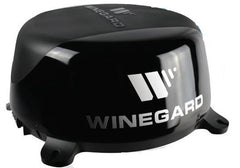 Winegard ConnecT 2.0 WF2 Wi-Fi Extender for RVs - The RV Parts House