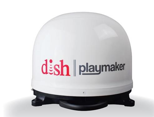 Winegard Dish Playmaker - The RV Parts House