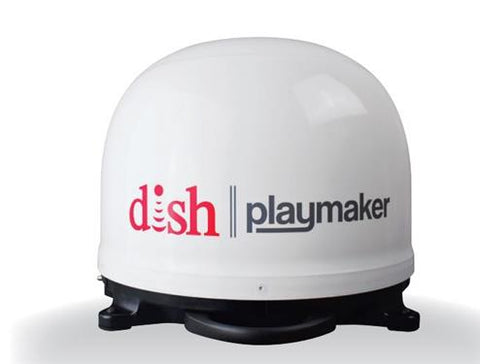Winegard Dish Playmaker