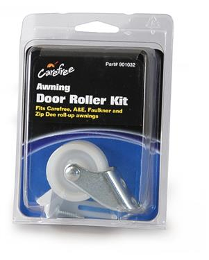 Carefree Awning Door Roller - The RV Parts House