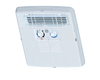 RARMN1A - RV Air Conditioner Interior Duct - Manual Control, Non-Ducted - The RV Parts House