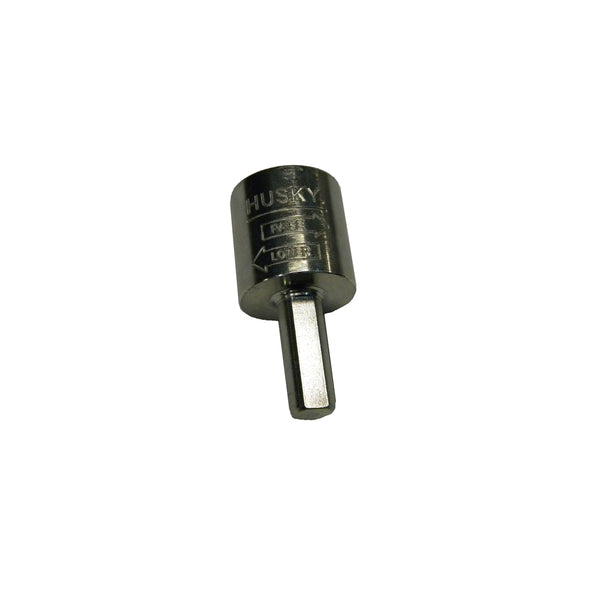 Husky Drill Socket Adapter (88120 ) - The RV Parts House