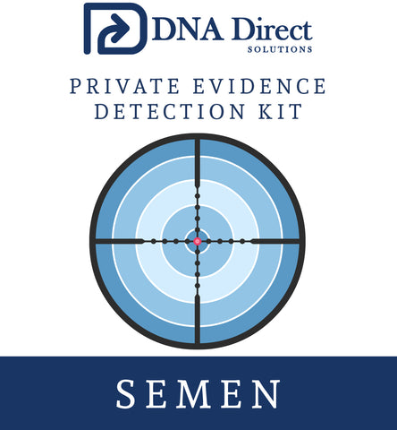 Semen Detection Kit