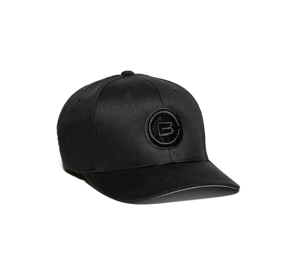 Codeblack Essentials Hat