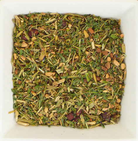 Arthritis Relief Wellness Tea - TeaLife