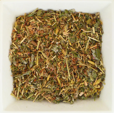 Hot Flash Wellness Tea - TeaLife