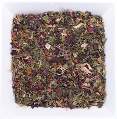 Kidney/Bladder Relief Wellness Tea - TeaLife