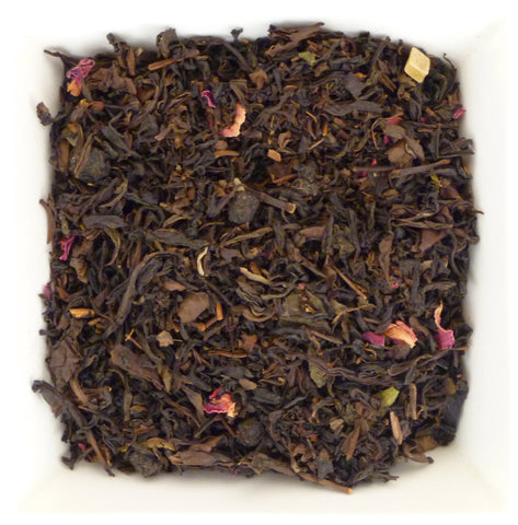 Shalimar Oolong Tea - TeaLife