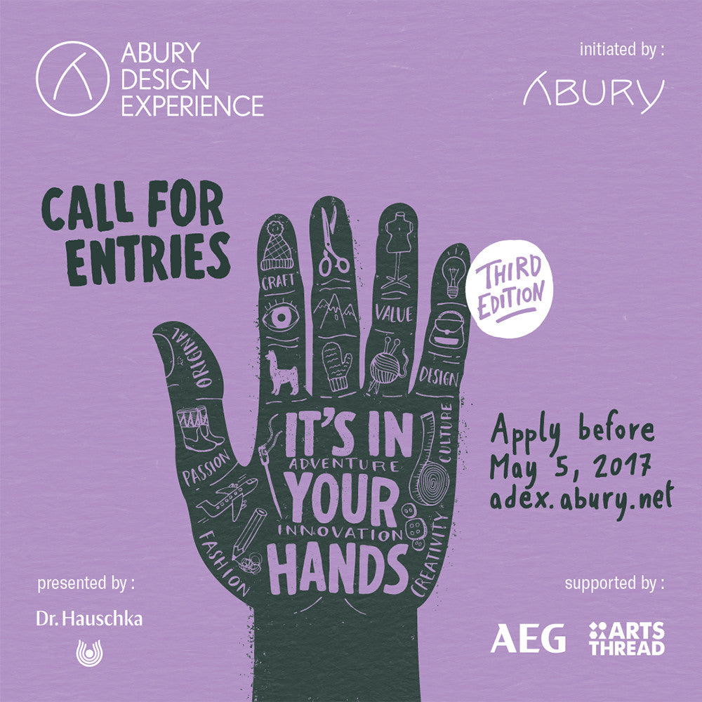 The Abury Design Experience 2017