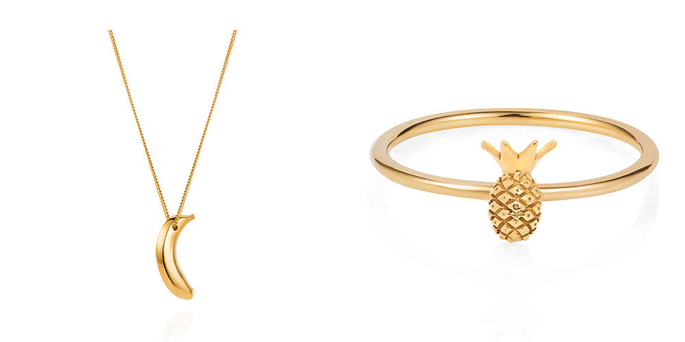 13 Popular Jewellery Brands For Women