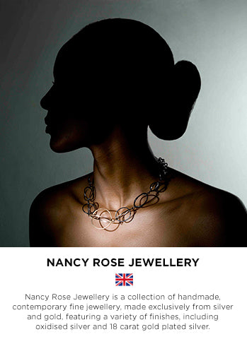 Nancy Rose Jewellery