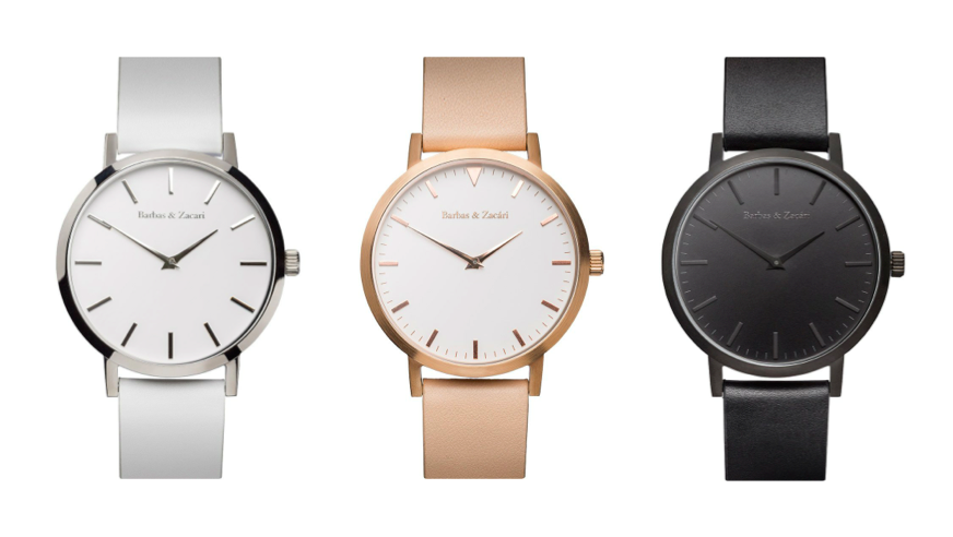 5 Independent Watch Brands That You Should Know