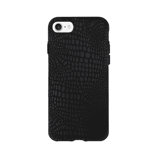 """Knight"" Case for the iPhone 7/8"