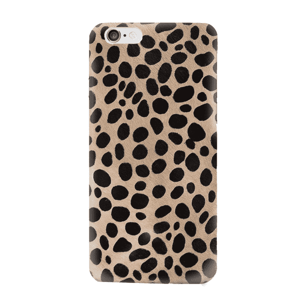 """Spotted"" Case for the iPhone 7/8"