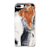 Jeanette Getrost x Fifth & Ninth iPhone Case