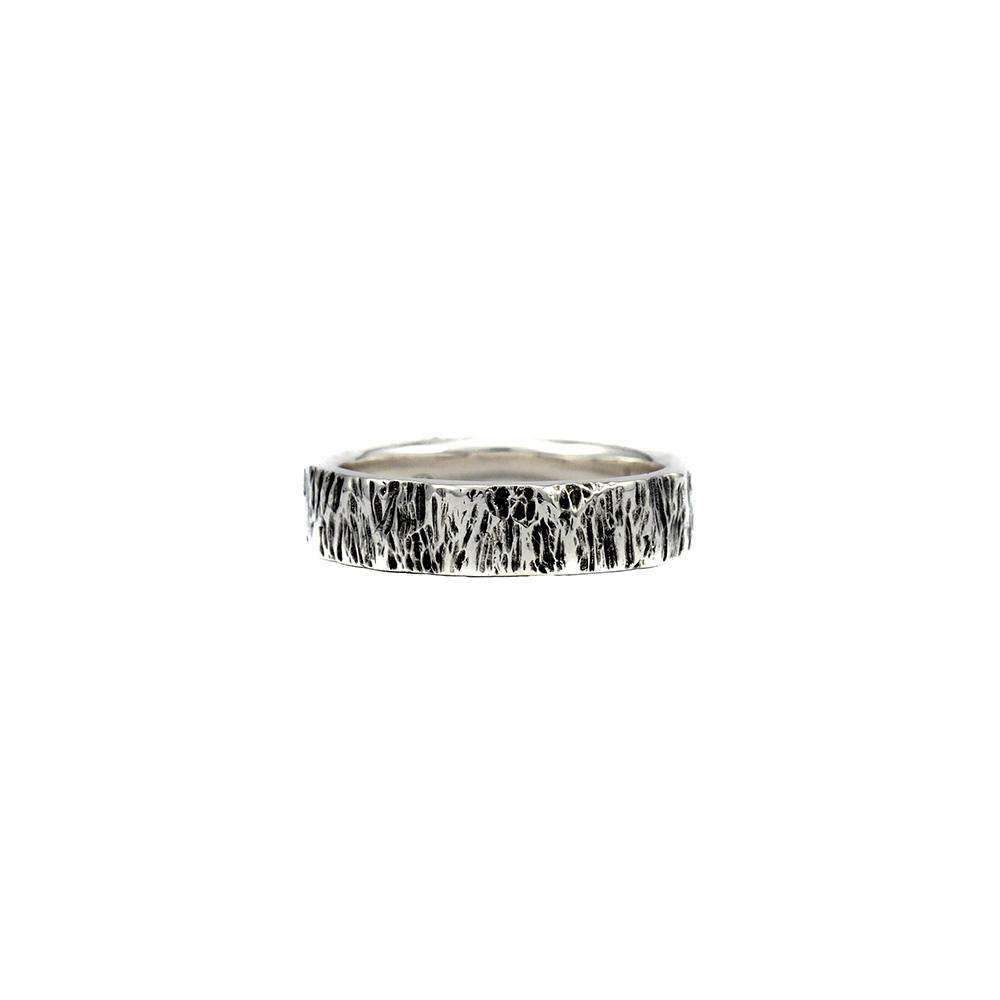 Husk Ring 6mm