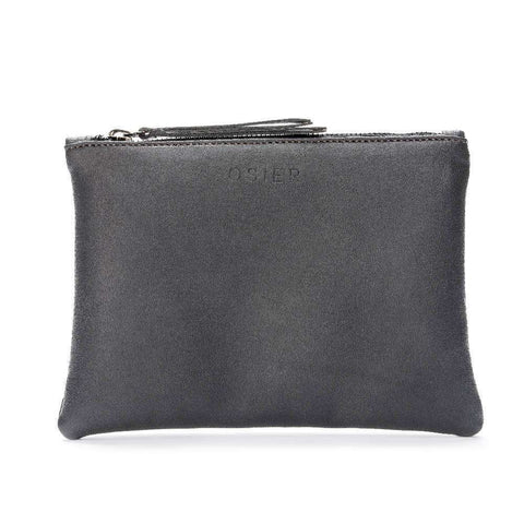 9075991b104 Handmade Clutch Bags at The Pommier