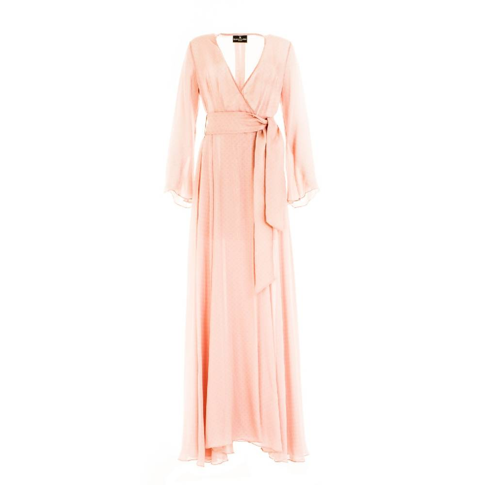 Belgrave Kaftan Dress