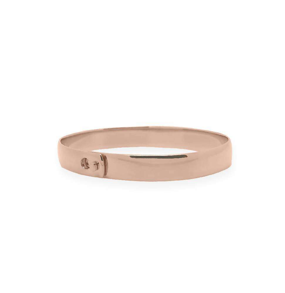 Vonnie Bangle