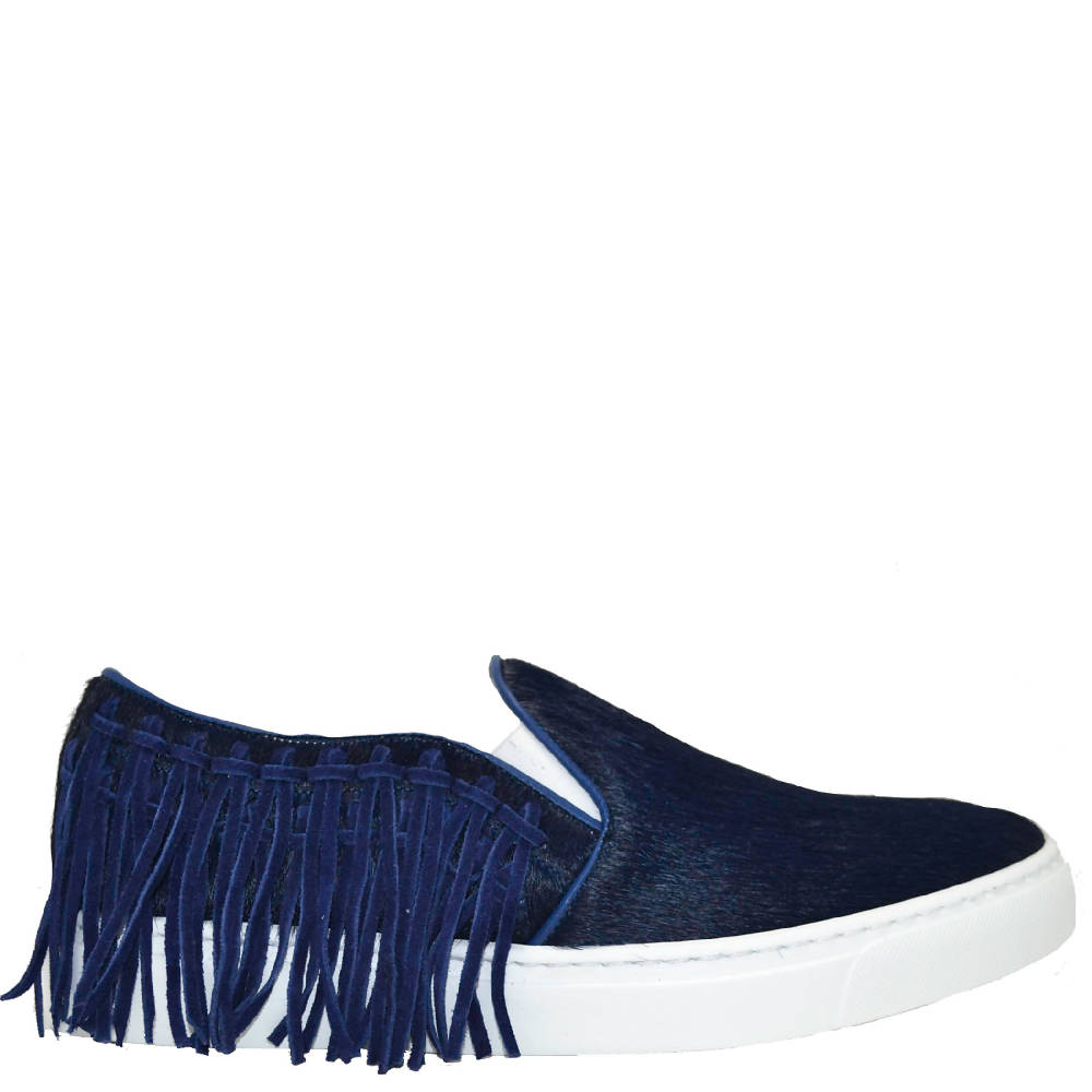 Midnight Fringe Trainer
