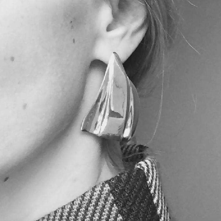 Lorne Earrings