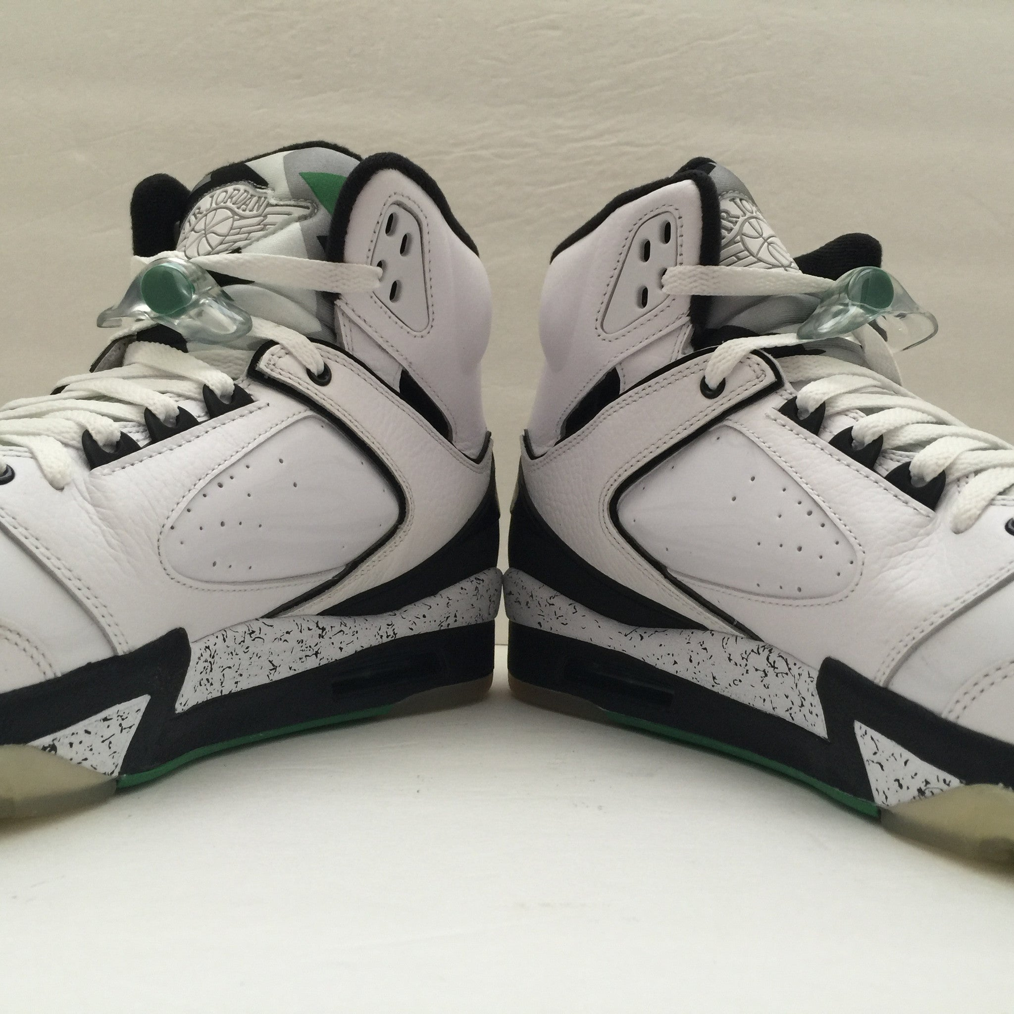 DS Nike Air Jordan Sixty Plus Size 13 - DOPEFOOT  - 4