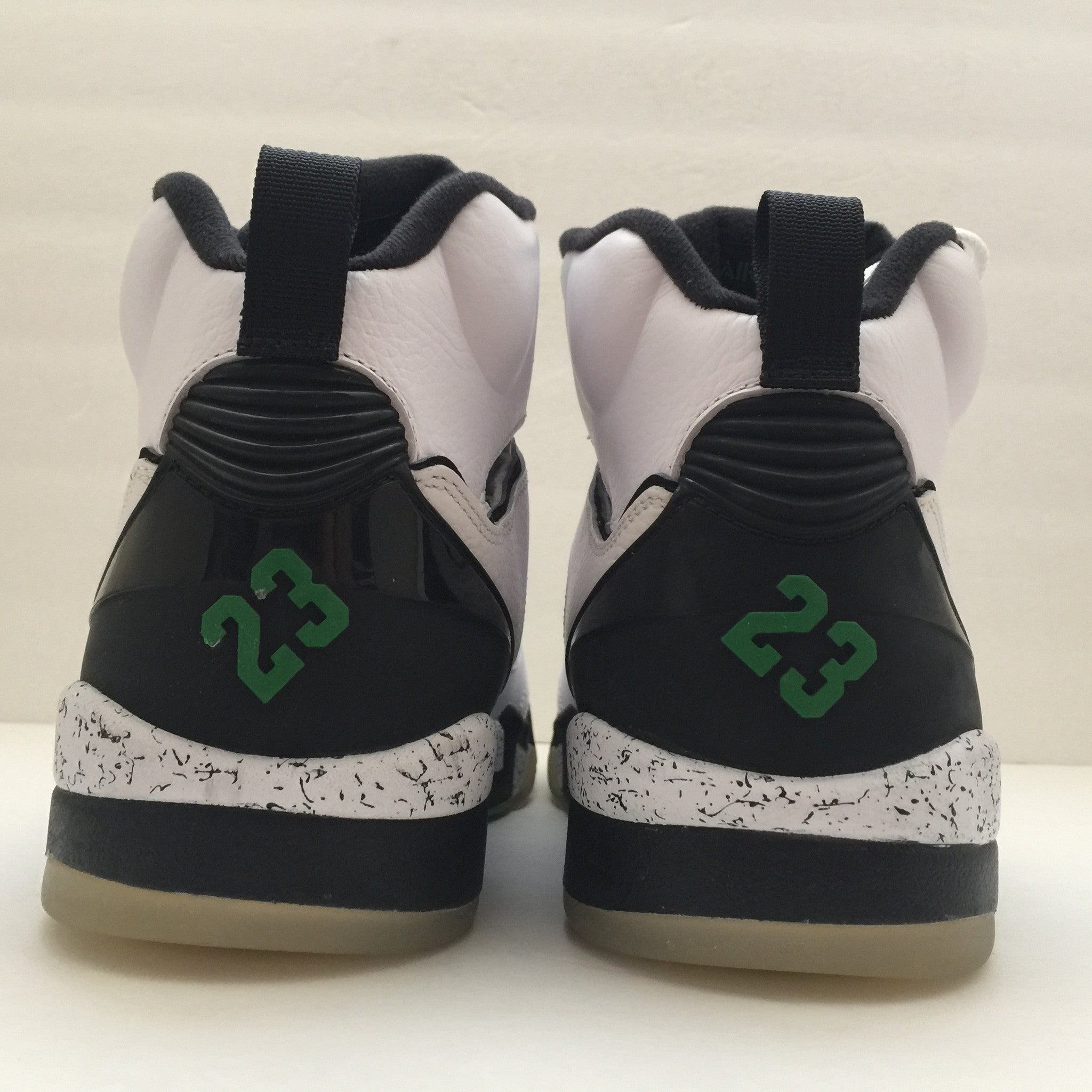 DS Nike Air Jordan Sixty Plus Size 13 - DOPEFOOT  - 5