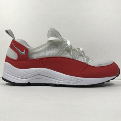 DS Nike Air Huarache Light Red Size 10.5 - DOPEFOOT  - 1