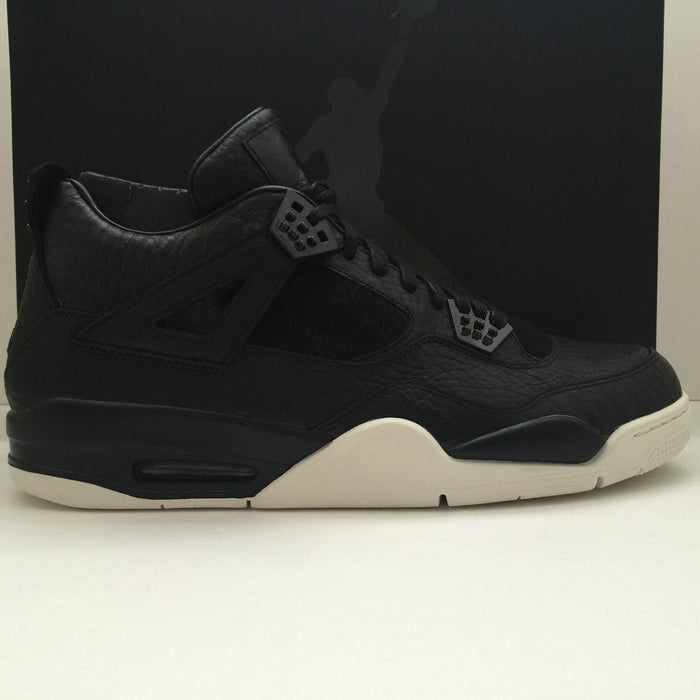 DS Nike Air Jordan 4 IV Pinnacle Size 14 - DOPEFOOT  - 1
