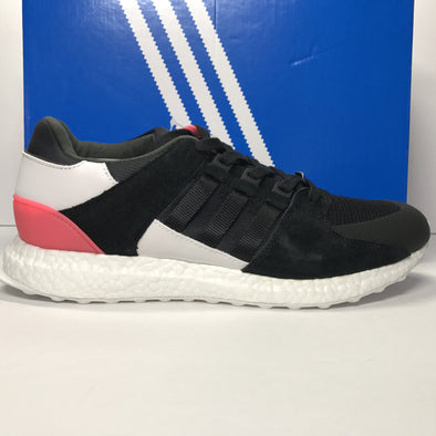 DS Adidas Equipment Support Ultra Boost Size 10/Size 13