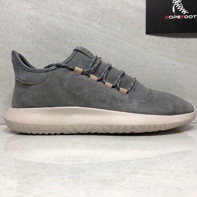DS Adidas Tubular Shadow Size 11.5 Grey BY3569