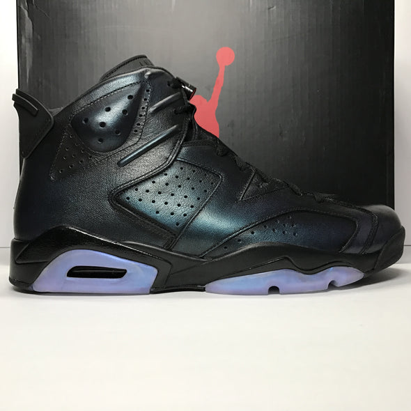 DS Nike Air Jordan 6 VI All Star Size 12/Size 13