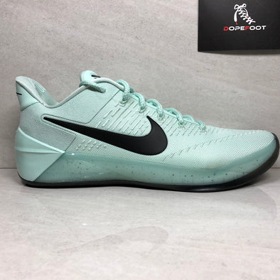 Nike Kobe A.D. Igloo Size 15 Mens Basketball 852425 300