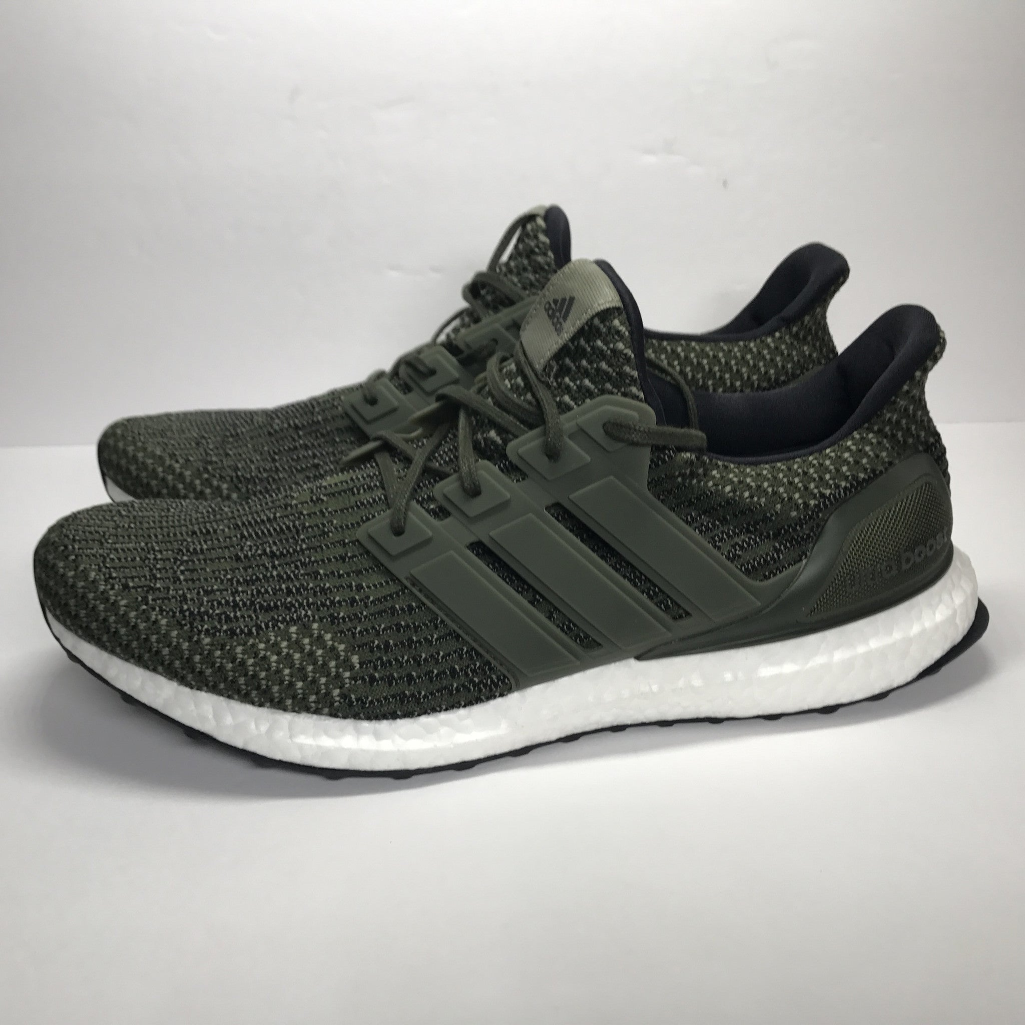 Adidas Ultra Boost 3.0 OREO DS Sz 11.5 for sale in Hayward, CA  Schlussverkauf