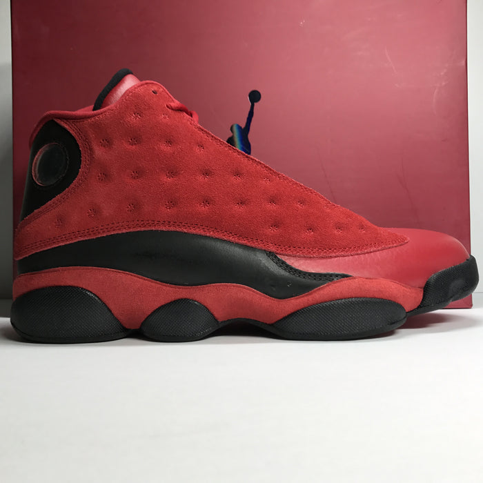 DS Nike Air Jordan 13 XIII Retro Chinese Singles Day Size 8