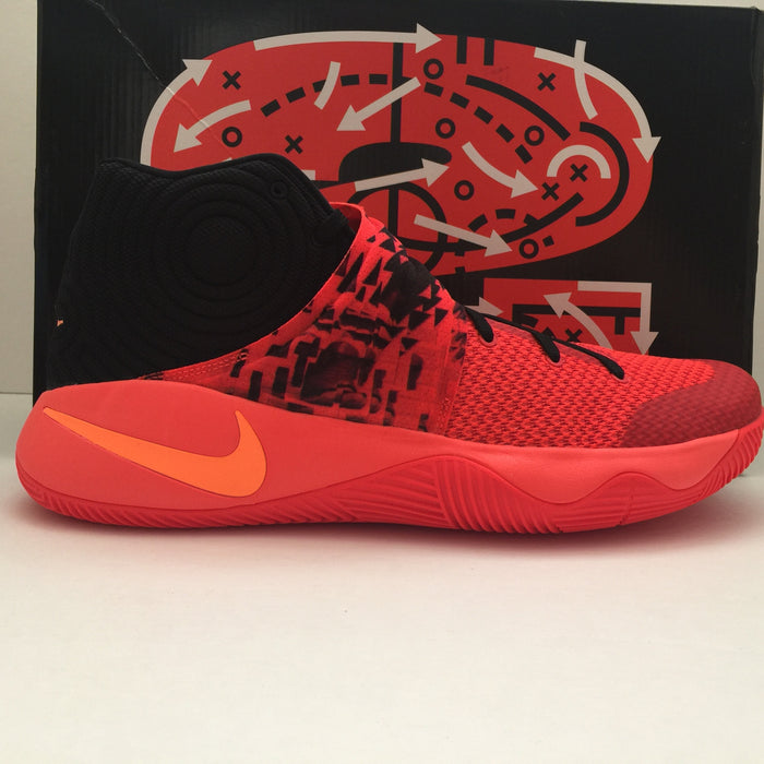 DS Nike Kyrie 2 Inferno Size 14/Size 15 - DOPEFOOT  - 1