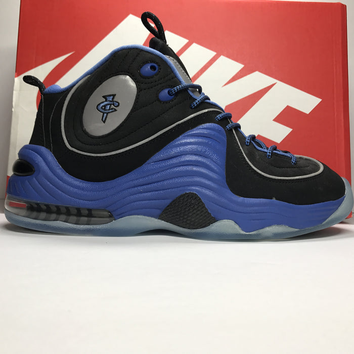 DS Nike Air Penny II Size 9