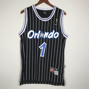 Orlando Magic Penny Hardaway Nike Swingman Jersey Size Small New