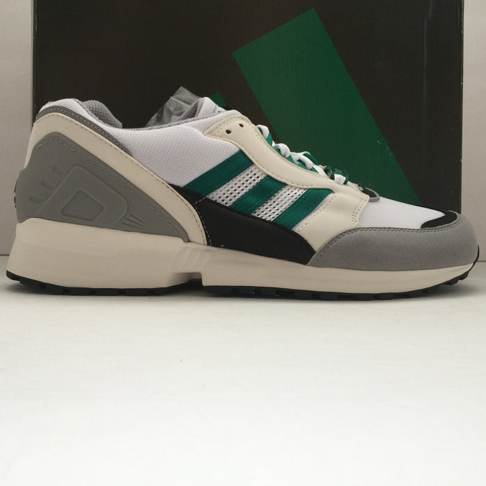 DS Adidas Equipment Running Cushion Size 11 - DOPEFOOT  - 1