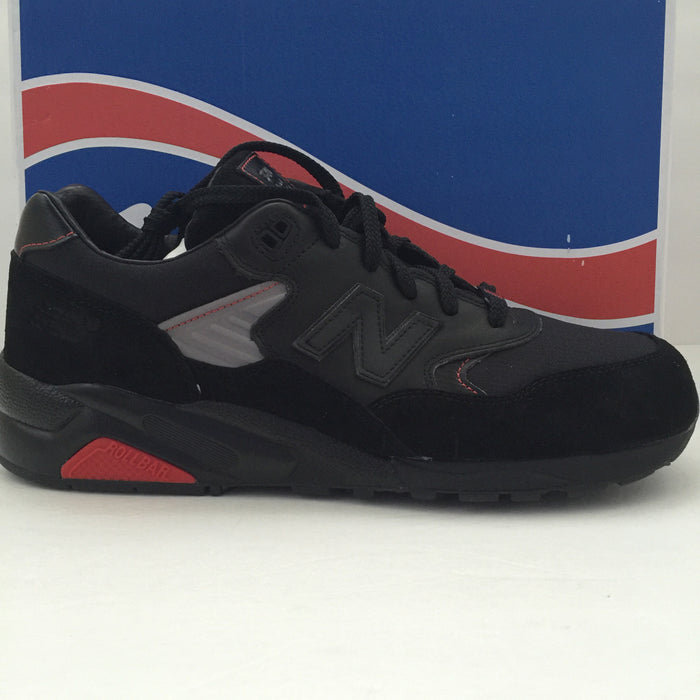 DS NEW BALANCE X BAIT MT580 G.I. JOE Size 13 - DOPEFOOT  - 1