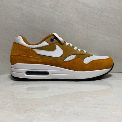 Nike Air Max 1 Curry (2018) - 908366-700 - Men's Size 7.5