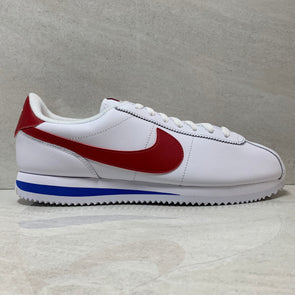 NIKE CORTEZ BASIC LEATHER OG FORREST GUMP 882254-164