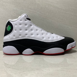 8dcd02c5952 NIKE AIR JORDAN 13 XIII RETRO HE GOT GAME 414571-104 SIZE 7.5/SIZE