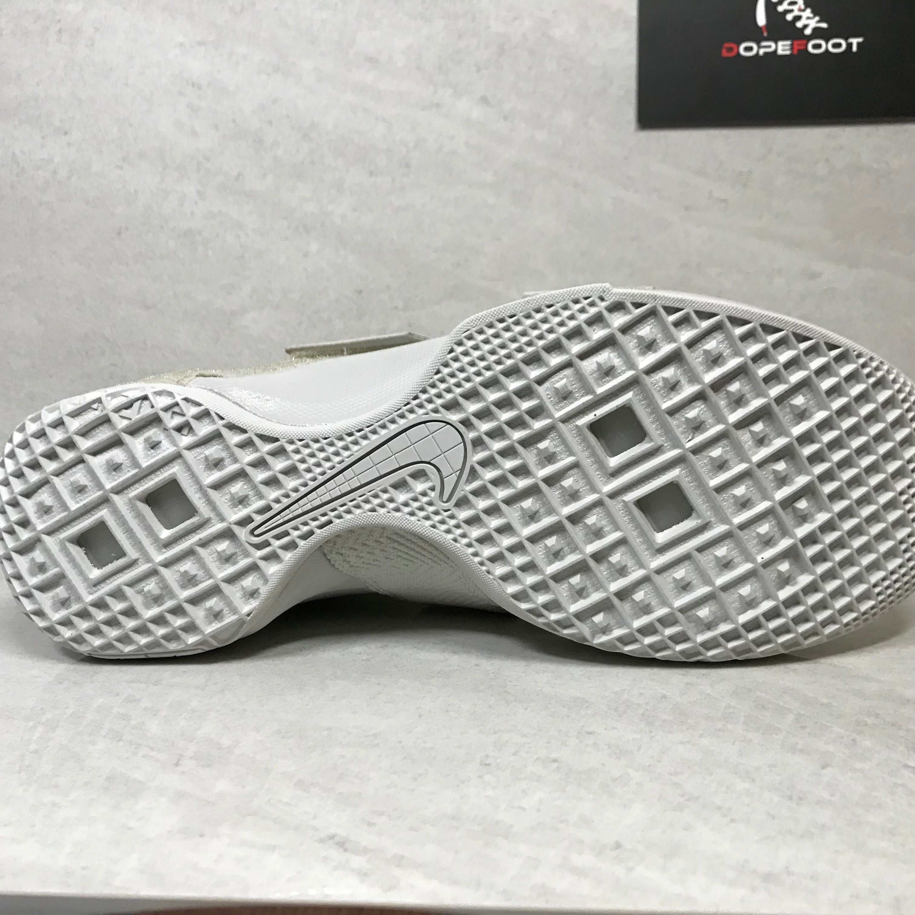 521dc5318dda ... men basketball shoes 749417 001 04bfb 1cc7b  low cost ds nike lebron  soldier 10 x sfg lux 911306 001 light bone size 9