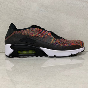 Nike Air Max 90 Ultra 2.0 Flyknit Multi-Color 875943-002